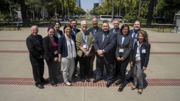 image UC Day at the State Capitol- May 2019